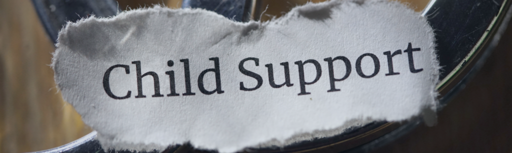 Family Law Blog Retroactive Child Support