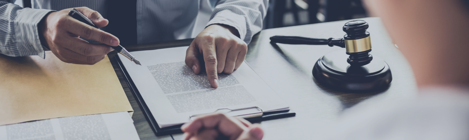 Construction Law Blog: Contract Conflicts And Extra Work Claims