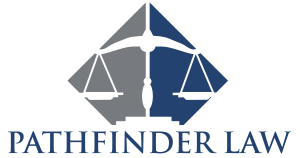 Law Firm Abbotsford Pathfinder Law